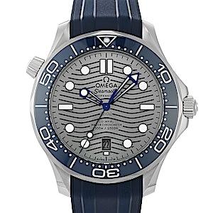 Omega Seamaster 210.32.42.20.06.001