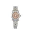 Rolex Oyster Perpetual 26 - 67180