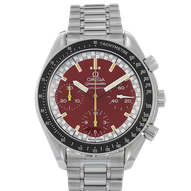 Omega Speedmaster Reduced Michael Schumacher - 3510.61