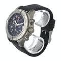 Breitling Chronomat Avenger Bandit  - E13383101M2W1