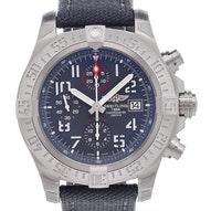 Breitling Chronomat Avenger Bandit - E1338310.M536.109W.A20BASA.1