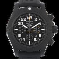 Breitling Chronomat Avenger Hurricane - XB1210E4.BE89.155S.X20D.4