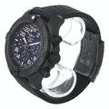 Breitling Chronomat Avenger Hurricane - XB1210E41B1S1
