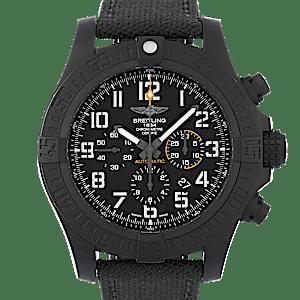 Breitling Avenger XB0170E41B1W1