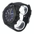 Breitling Chronomat Avenger Hurricane 12H - XB0170E41B1W1