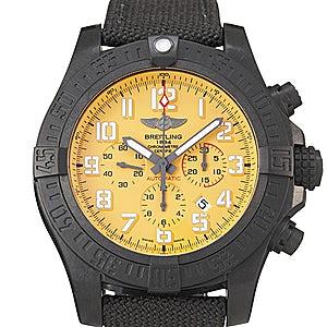 Breitling Avenger XB0170E41I1W1