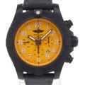 Breitling Chronomat Avenger Hurricane 12H - XB0170E41I1W1