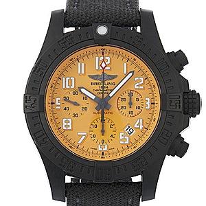 Breitling Avenger XB0180E41I1W1