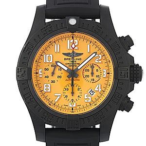 Breitling Chronomat XB0180E4.I534.153S.X20D.4