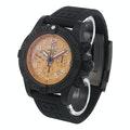 Breitling Chronomat Avenger Hurricane 45 - XB0180E4.I534.153S.X20D.4