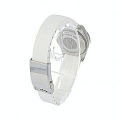 Breitling Galactic 29 Sleek - W7234812.A785.249S.A12D.4