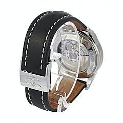 Breitling Transocean Chronograph - AB015212.BF26.436X.A20D.1