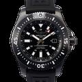 Breitling Superocean 44 Special - M1739313.BE92.153S.M20DSA.4