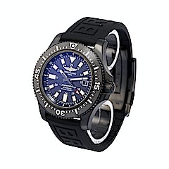 Breitling Superocean 44 Special - M17393131B1S1