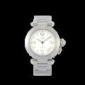 Cartier Pasha C - W31015M7