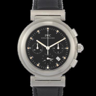 IWC Da Vinci SL - IW372805