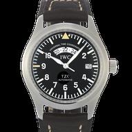 IWC Pilot's Watch Spitfire UTC - IW325101