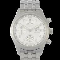 IWC Pilot's Watch Spitfire Chrono - IW370628