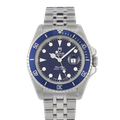 Tudor Prince Mini Submariner - 73190