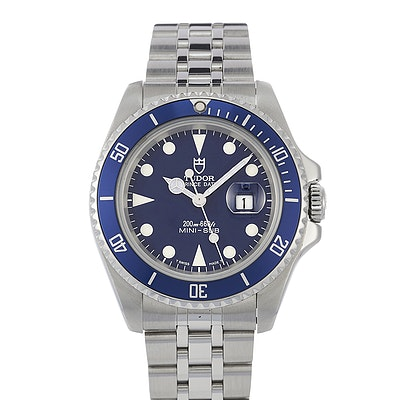 cf46db56f78 Tudor Watches for Sale  Offerings and Prices