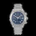 Omega Speedmaster Date - 3513.82