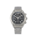 Omega Speedmaster Date - -