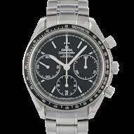 Omega Uhren Kaufen Preise Und Modelle Chronext