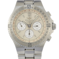 Breitling Professional Hercules - A39362