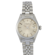 Rolex Oyster Perpetual Date - 6916