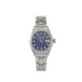 Rolex Oyster Perpetual 26 - 6916