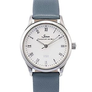 Buy Sinn watches | New Arrivals 102020 | CHRONEXT
