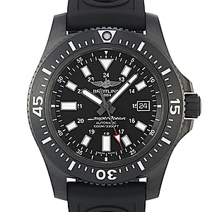 Breitling Superocean M1739313.BE92.227S.M20SS.1