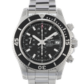 Breitling Superocean Chronograph 42 - A13311C9.BF98.161A
