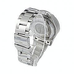 Breitling Superocean Chronograph 42 - A13311C91B1A1