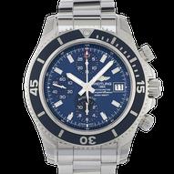Breitling Superocean Chronograph 42 - A13311D1.C971.161A