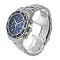 Breitling Superocean Chronograph 42 - A13311D11C1A1