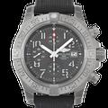 Breitling Chronomat Avenger Bandit  - E13383101M1W1