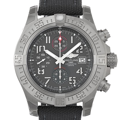 bbafae338 Breitling Watches for Sale: Offerings and Prices | CHRONEXT