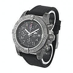 Breitling Avenger Bandit - E13383101M1W1