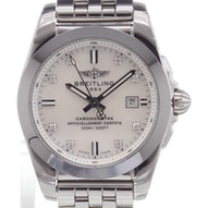 Breitling Galactic 29 - W7234812.A785.791A