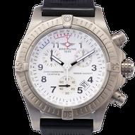 Breitling Avenger Chronograph M1 - E73360