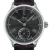 Sinn 6200 WG MEISTERBUND I Ltd. - 6200.020