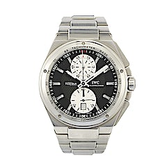 IWC Big Ingenieur  - IW378401