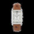 Jaeger-LeCoultre Reverso  - 270862