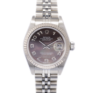Rolex Lady-Datejust 26 - 79174