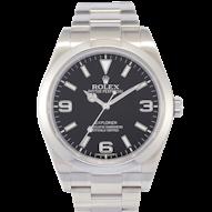 Rolex Explorer  - 214270
