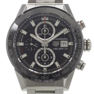Tag Heuer Carrera Calibre Heuer 01 - CAR201Z.BA0714