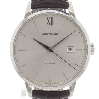 Montblanc Heritage Spirit - 111580
