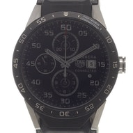 Tag Heuer Connected - SAR8A80.FT6073