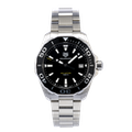Tag Heuer Aquaracer  - WAY111A.BA0928